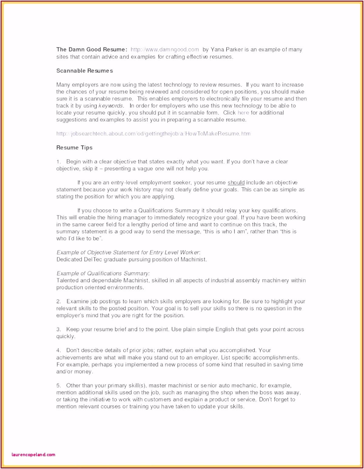 Geschaftsbrief Vorlage Englisch Geschaftsbrief Vorlage Word 14 Brief