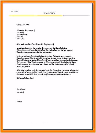 Formlose Gewinnermittlung Kleinunternehmer Vorlage 9 Vorlage