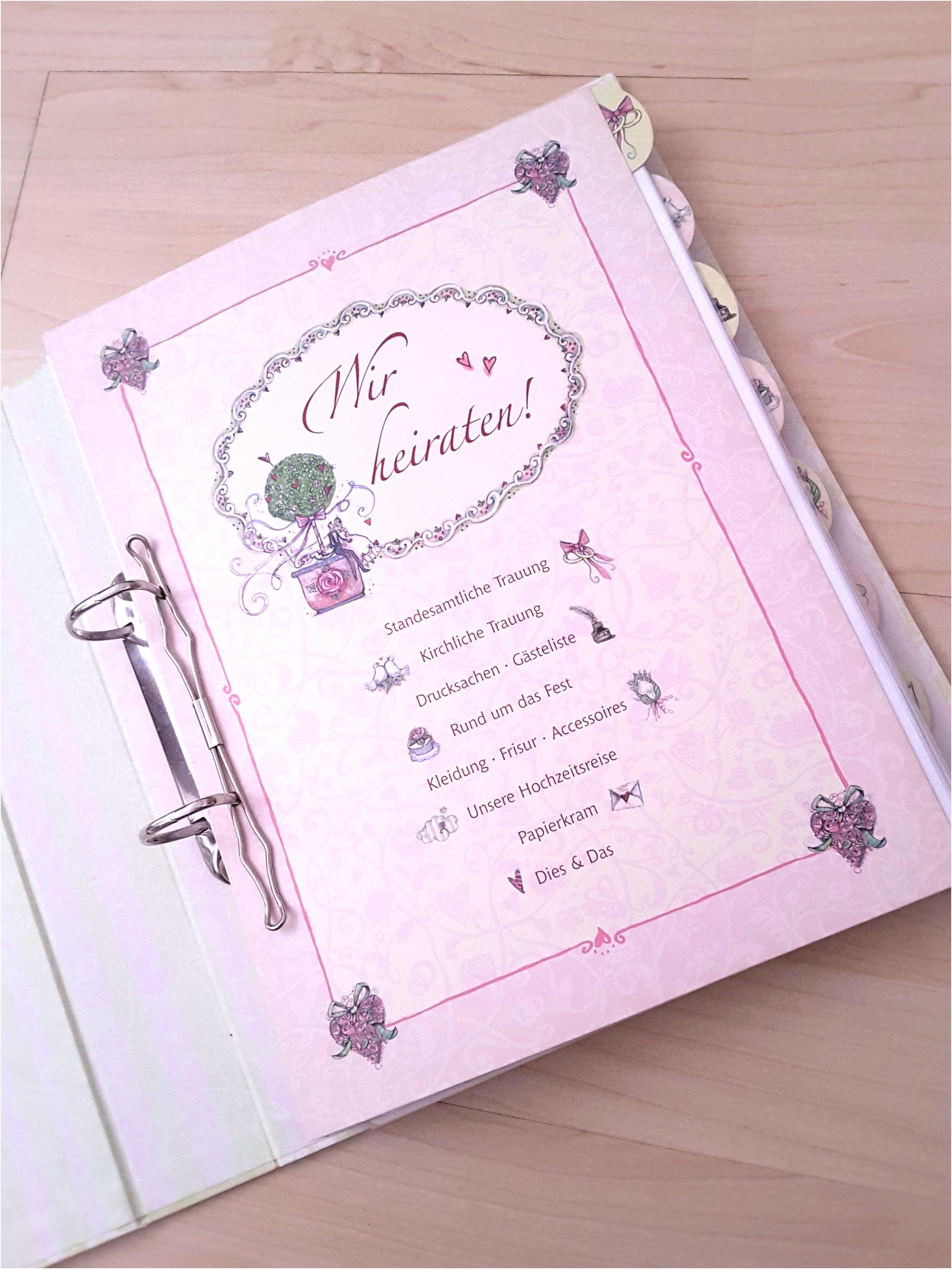 Inspirierende Goldene Hochzeit Karten Vorlagen