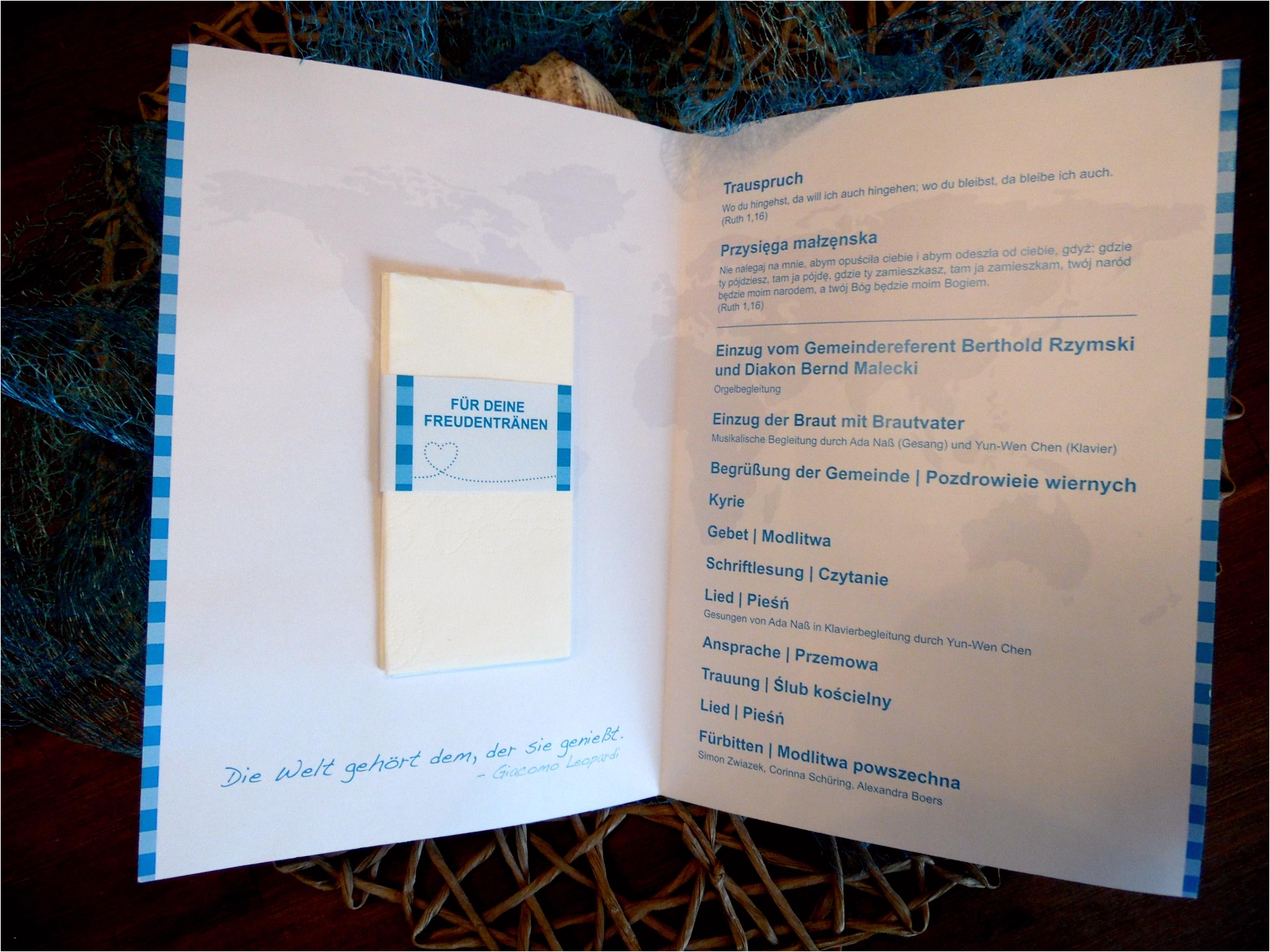 Kirchenheft Hochzeit 100 Ehrfürchtig Vorlage Kirchenblatt Hochzeit