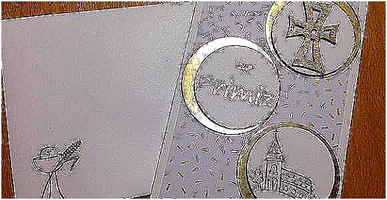 Geldgeschenk Weltkarte Vorlage Dankestext Hochzeit Schön Danke