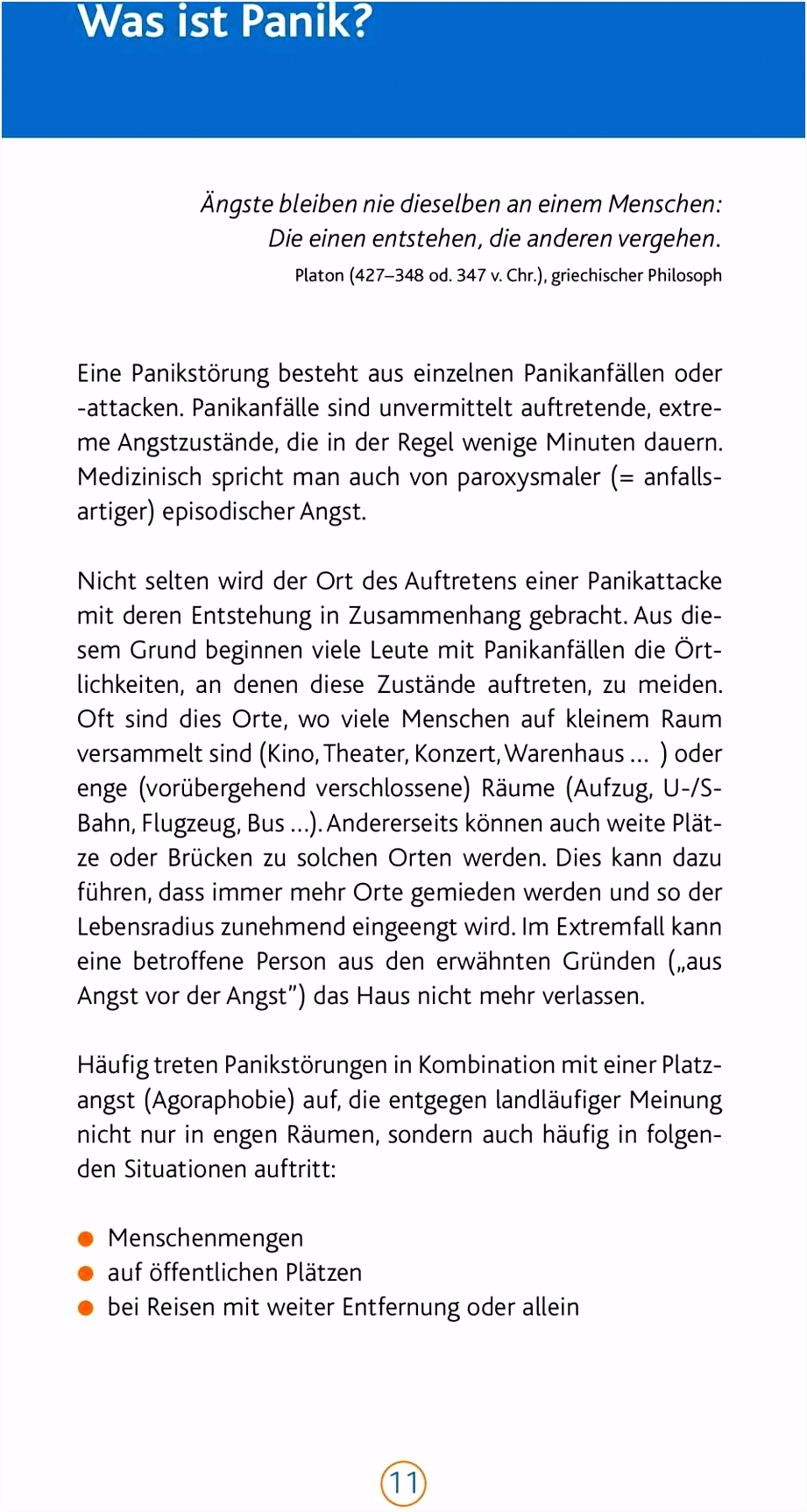 41 Detaillierte Vera Birkenbihl Lebenslauf