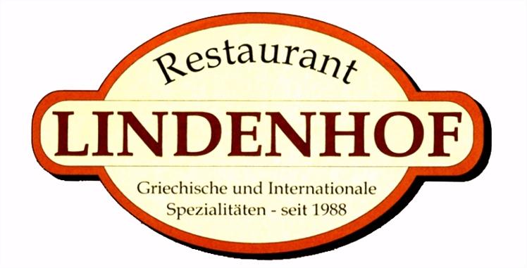 Restaurant Lindenhof in Lindlar Mobile Gutscheine