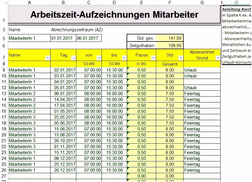 Urlaubsantrag Kostenlos Vorlage Beispiele Gutschein Vorlage Reise