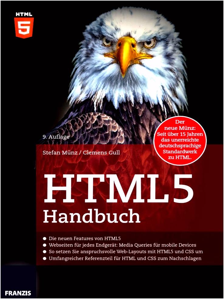 Html Kontaktformular Vorlage HTML5 Handbuch – frisuren 2019 mittellang