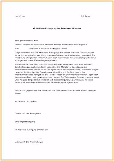 Telekom Kündigung Handyvertrag Inspiration Kundigung Eplus Vorlage