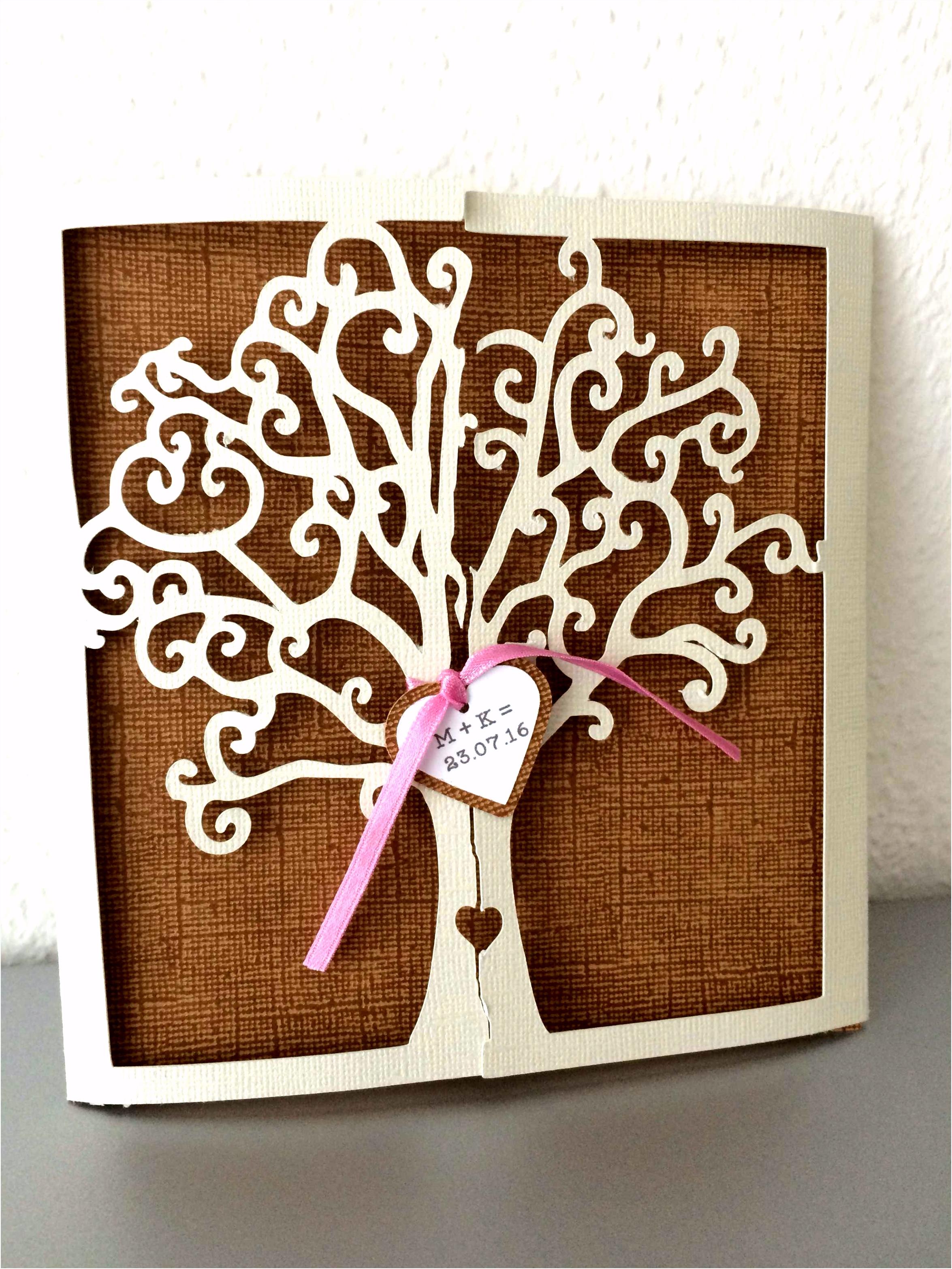 Editierbar Fingerabdruck Hochzeit Vorlage