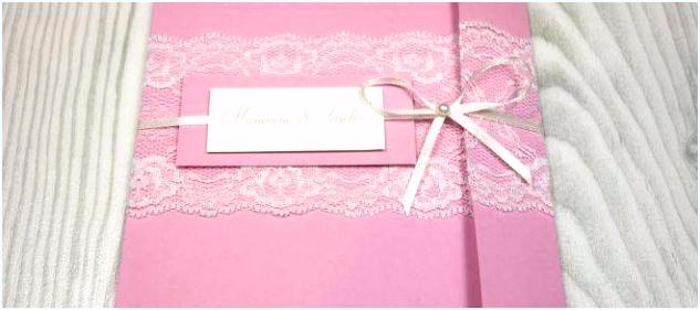 Hochzeit Baum Fingerabdruck Vorlage Hochzeit Motive Vorlagen Neu Fingerabdruck Baum Hochzeit Vorlage F8ik82eky6 Emtmumuly5