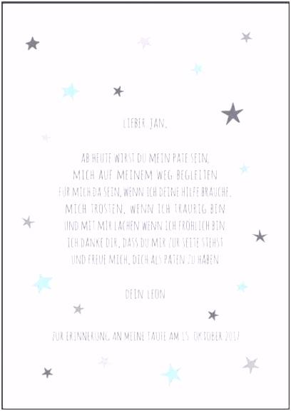 Karneval Einladung Vorlage Karneval Einladung Vorlage Einzigartig Patenbrief Vorlage F6qv56cno4 D2ug45drc4