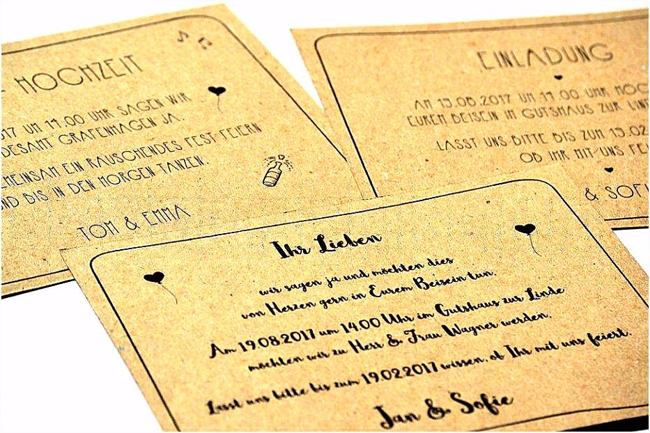 Einladungskarten Konfirmation Selbst Gestalten Kostenlos