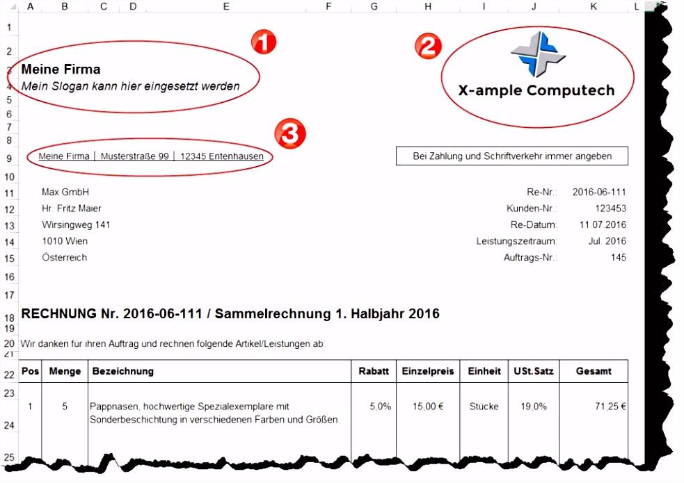 Kassenbuch Vorlage Pdf Kostenlos formular Reisekostenabrechnung 2016 Kostenlos 49 Beste Kassenbuch E2yl36now6 H0hj62sgh0