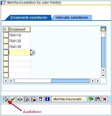 Kassenbuch Vorlage Pdf Einzigartig Kassenbuch Excel Kostenlos