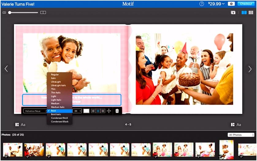 Keynote Eigene Vorlage Erstellen Gedruckte Fotobücher Apples Druck Partner Mit Eigener App › ifun I8zq62oeg3 Imcjh2edf6