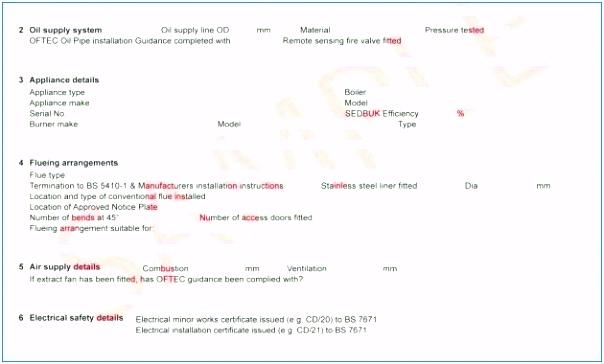 Kilometeraufstellung Vorlage Fahrtenbuch Vorlage Word Einladung Und Vorlage Design J9ja76ina6 Cuez65itz2