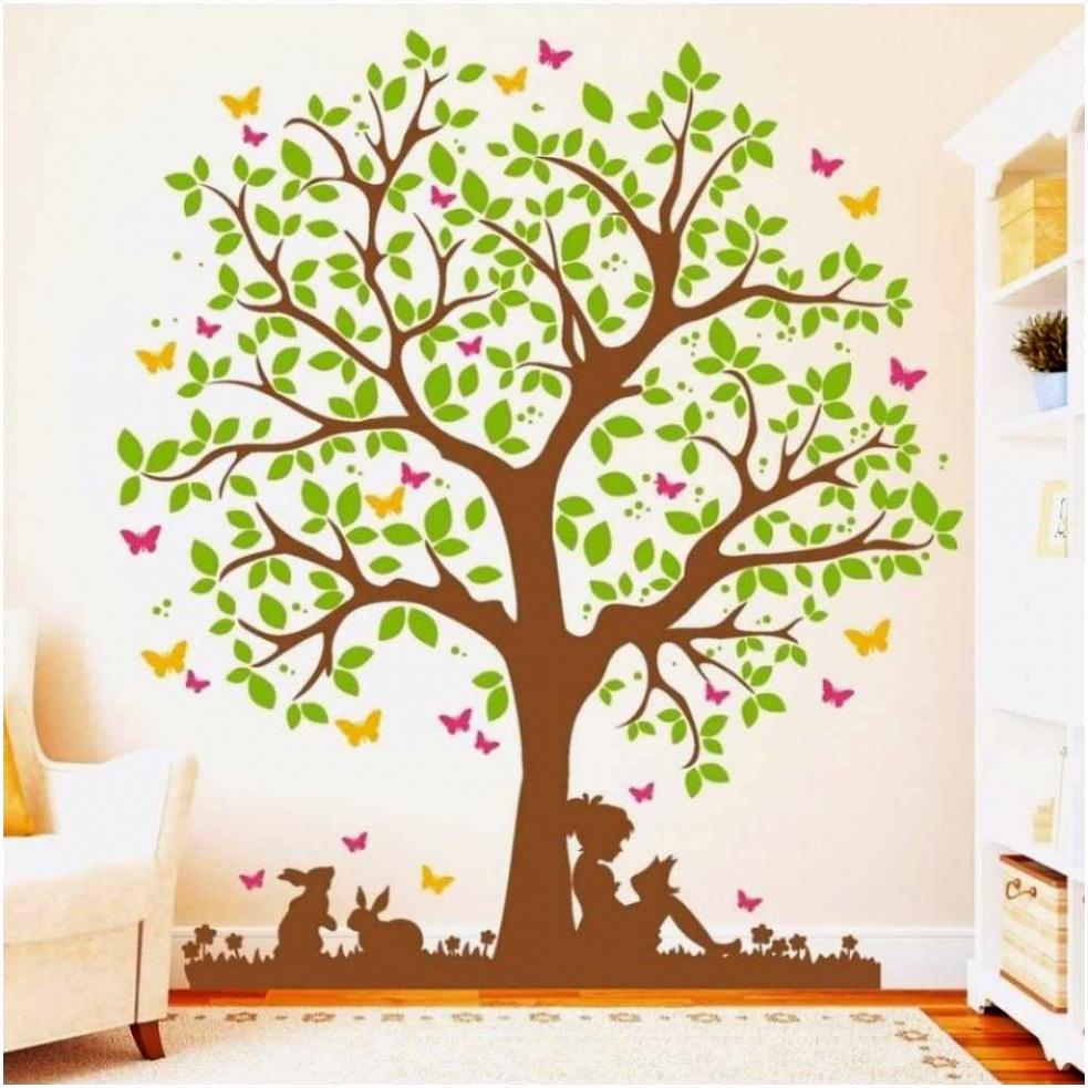 Bilder Zum Malen Ebenbild Baum Kinderzimmer 0d – Apiyn