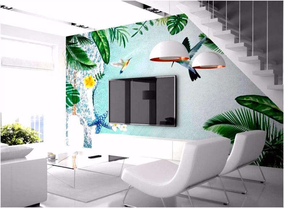 Kinderzimmer Streichen Vorlagen Schöne Dekoration Wandgestaltung Kinderzimmer Ideen L5xv07fks3 Uhad22yec6