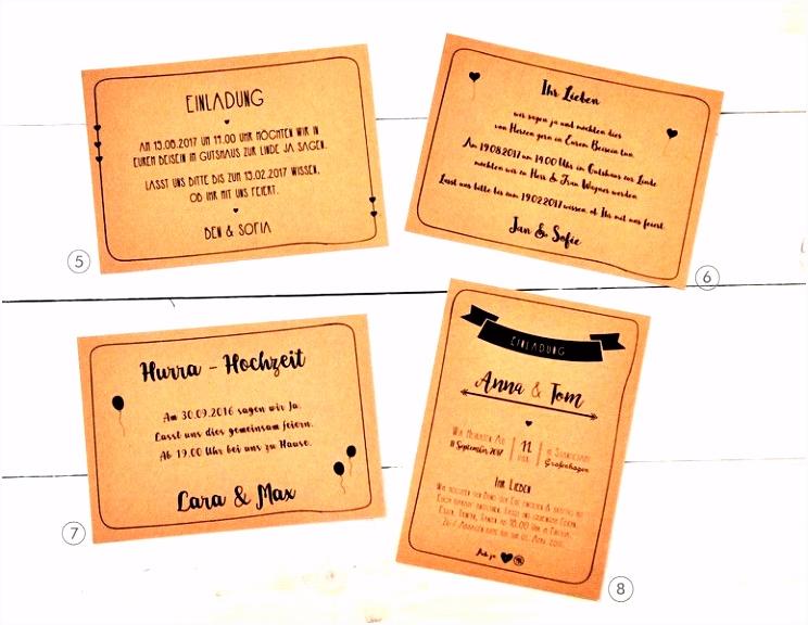 Konfirmationskarten Einladung Selber Basteln Einladung Zur