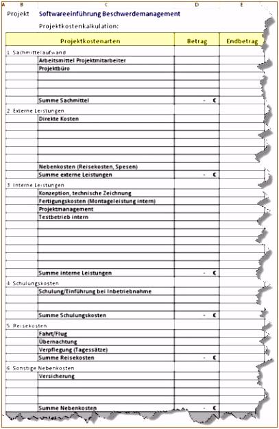 Reisekostenabrechnung Excel Vorlage Design Reisekostenabrechnung