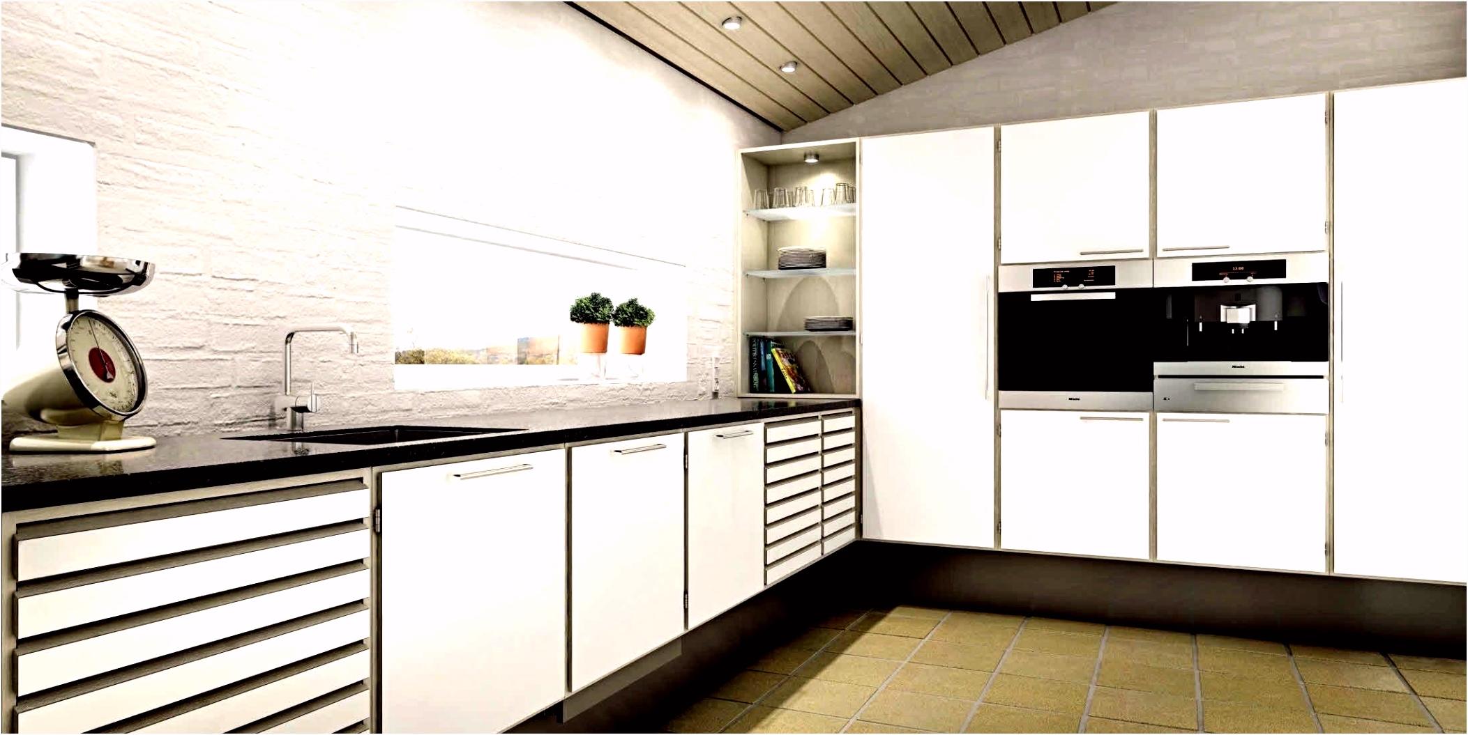 Kuche Ausmessen Vorlage Alte Küche Ideen W1nd13enb8 Muokvuupa2