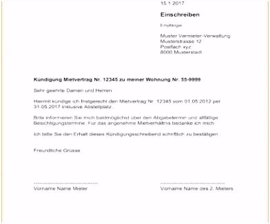 Detail Telekom Kündigung Vorlage Festnetz Kündigung Muster