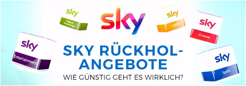 Kundigung Sky Ticket Vorlage Sky Rückholangebote Wie Bekommen Bestandskunden Bessere Preise H1qx63dsr1 Y2qw64xhc5