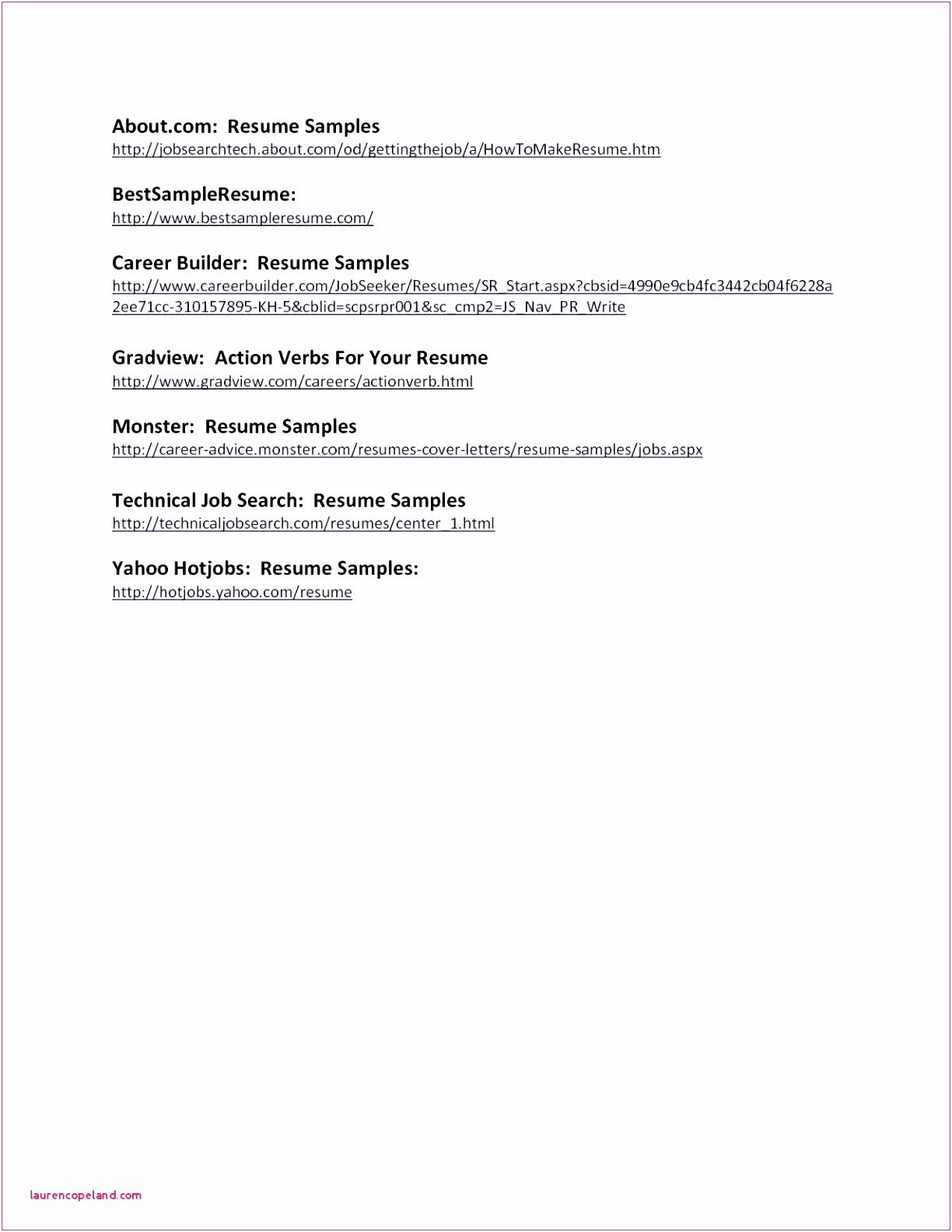 Kfz Versicherung Kündigen Vorlage Sammlungen Von Neueste Bewerbung