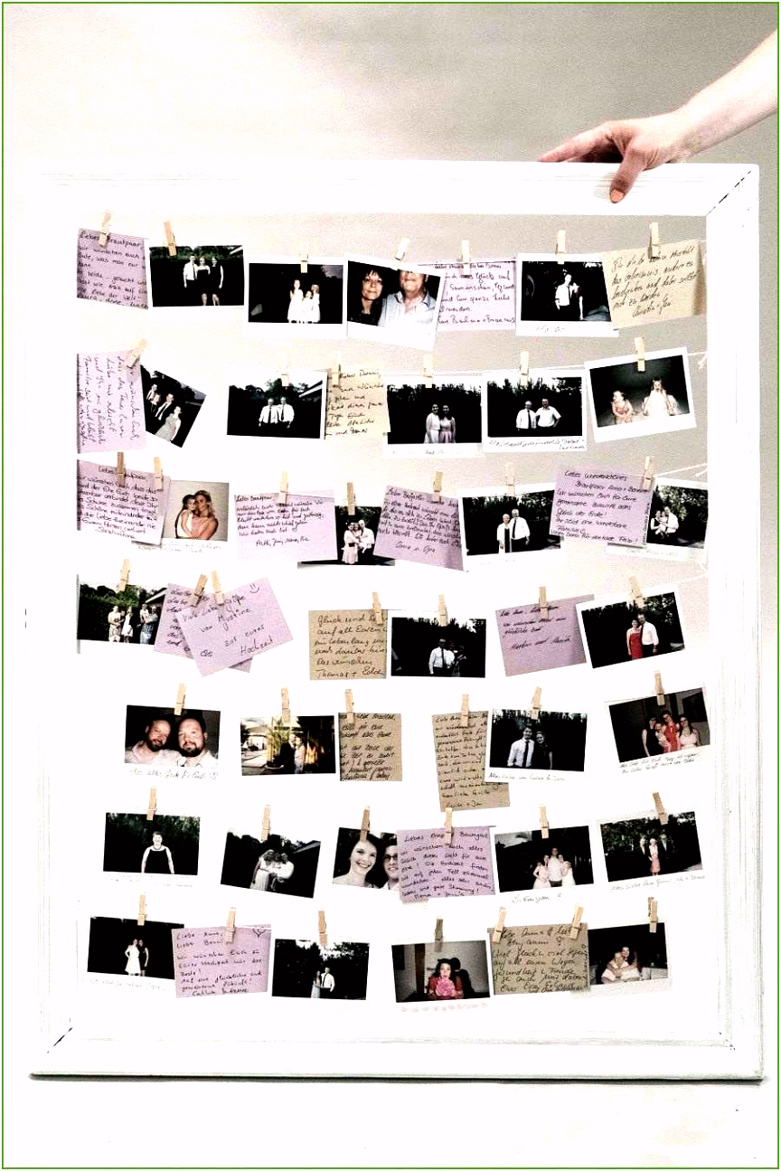 Collage Vorlage 26 Erstaunliche Fotografieren Sie Müssen Wissen