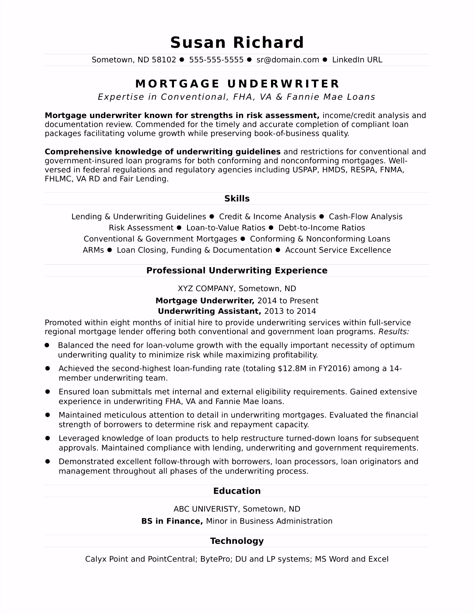 New Idea About Latex Resume Template