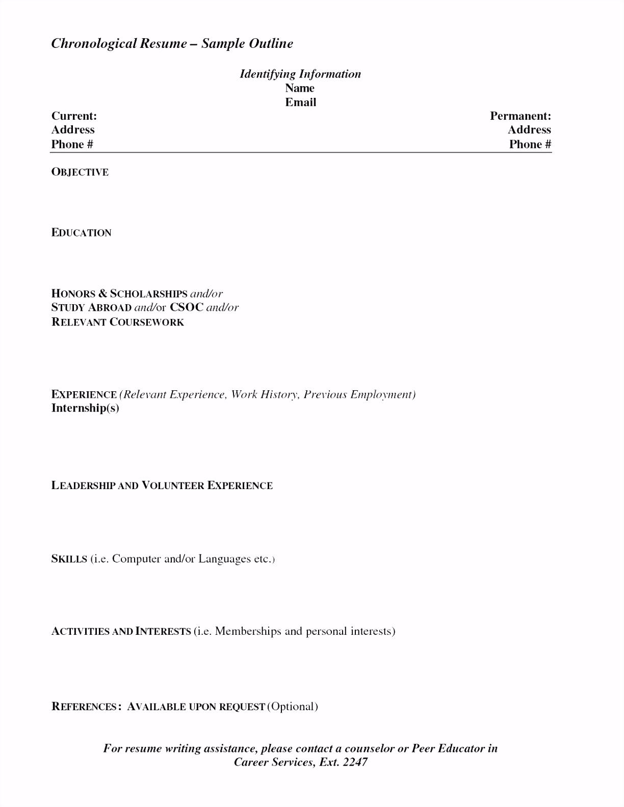 20 Detaillierte ordnerrücken Vorlagen Kostenlos Ausdrucken