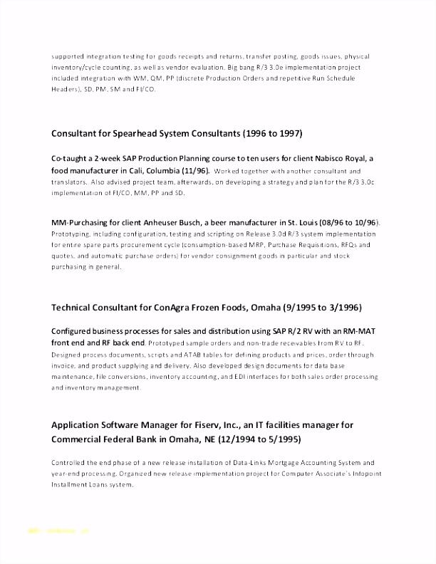 microsoft office publisher newsletter templates – radioretail