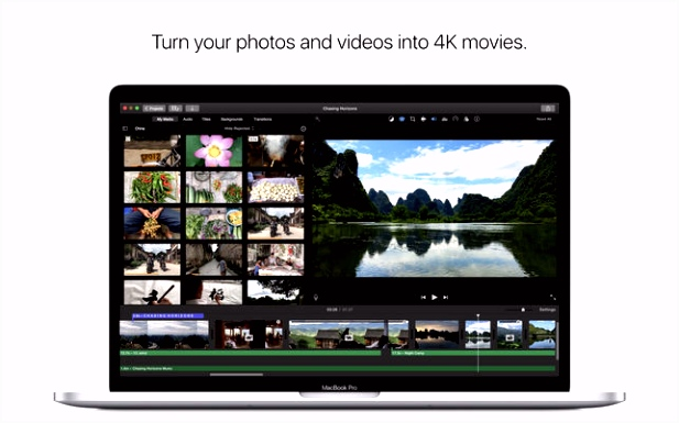 Mindjet Vorlagen Download iMovie On the Mac App Store L2oh92btk5 U5qc4sedo6
