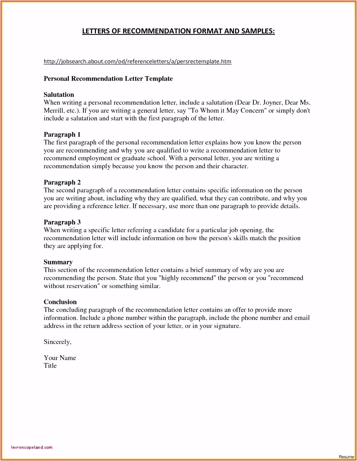 Fragebogen Vorlage Word 2010 Download Süß 42 Fragebogen Vorlage