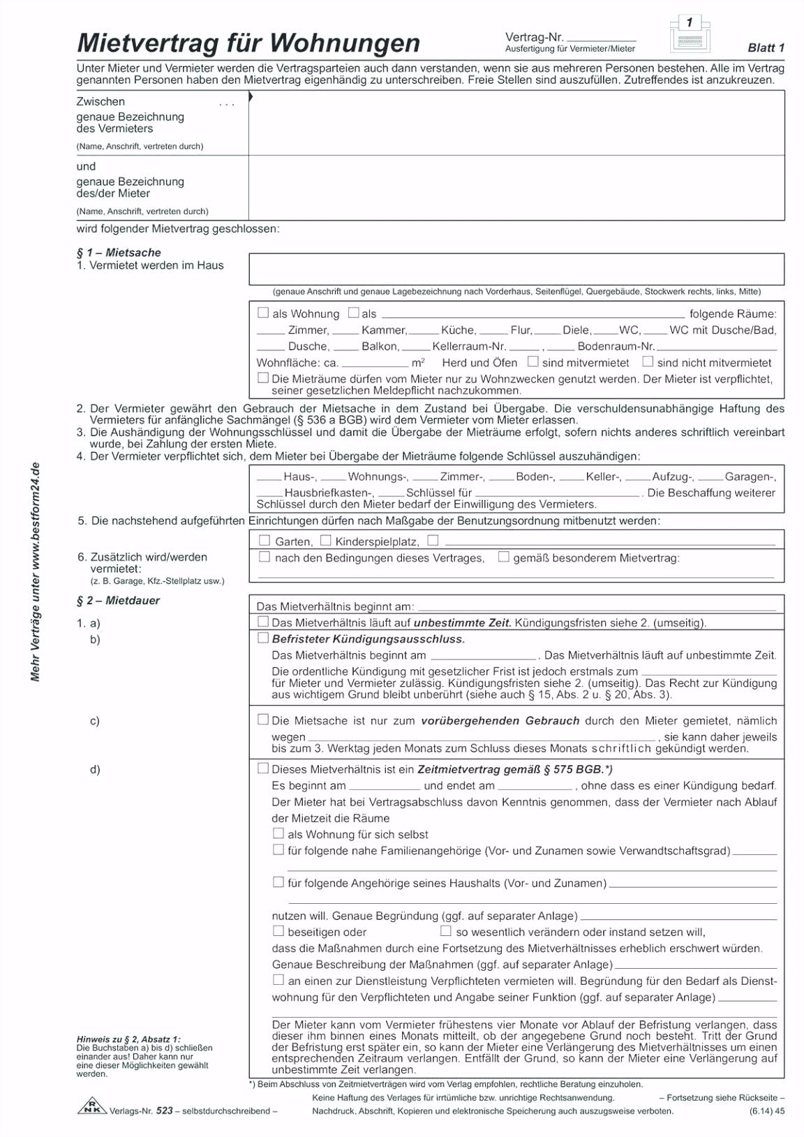 Druckbare Mobil Debitel Kündigung Rufnummernmitnahme Vorlage
