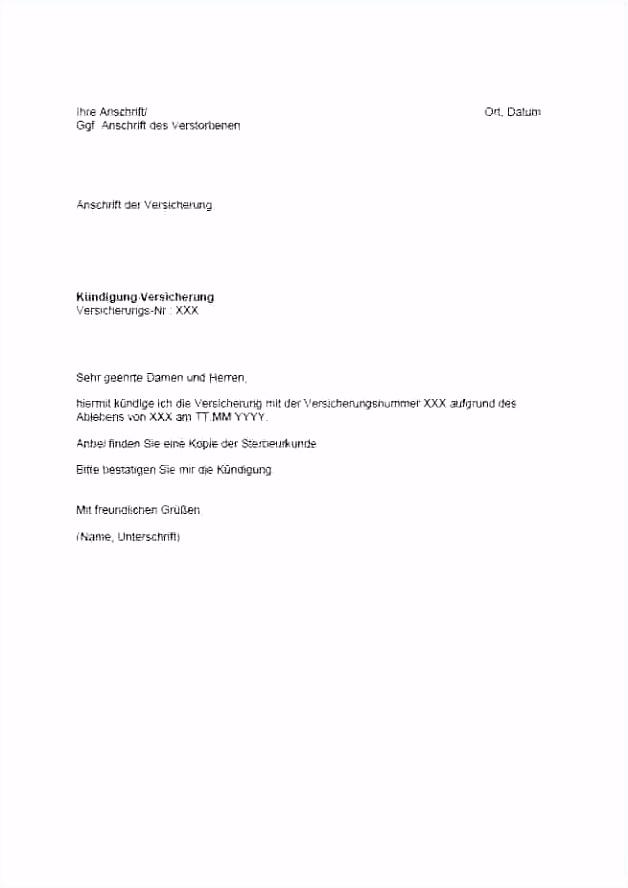 Mobilcom Debitel Rufnummernmitnahme Vorlage Mobil Debitel Kündigung Rufnummernmitnahme Vorlage Beispiel P1gv51nrz1 Qvyxvvujh5