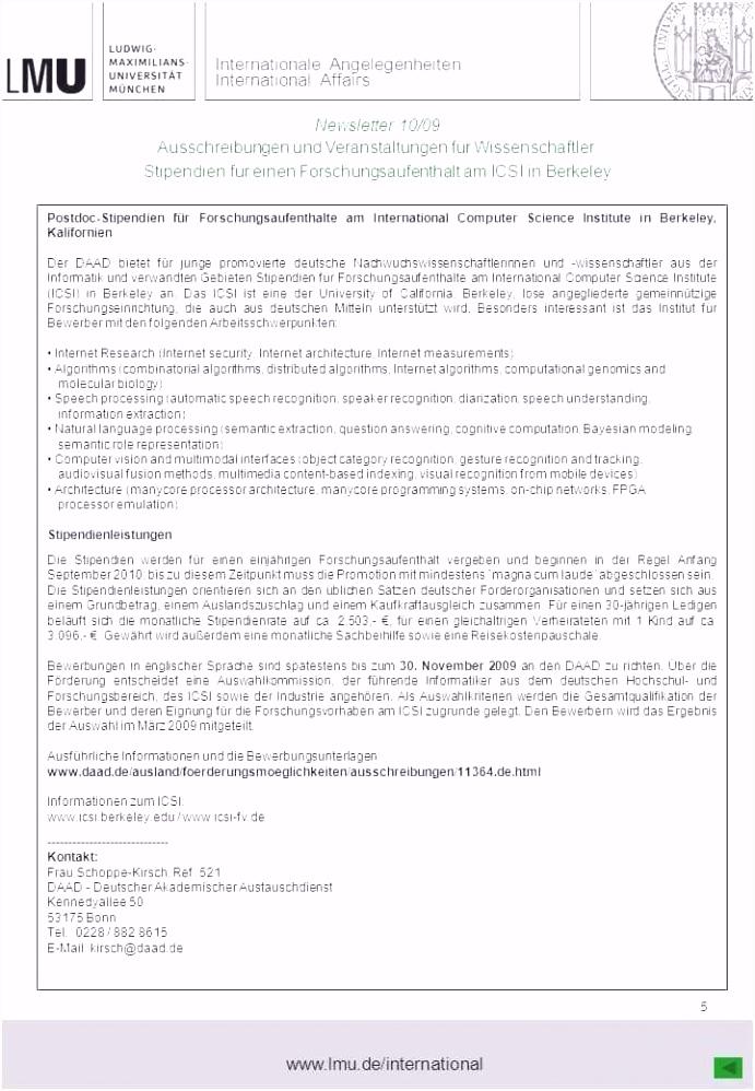15 tabellarischer lebenslauf muster pdf