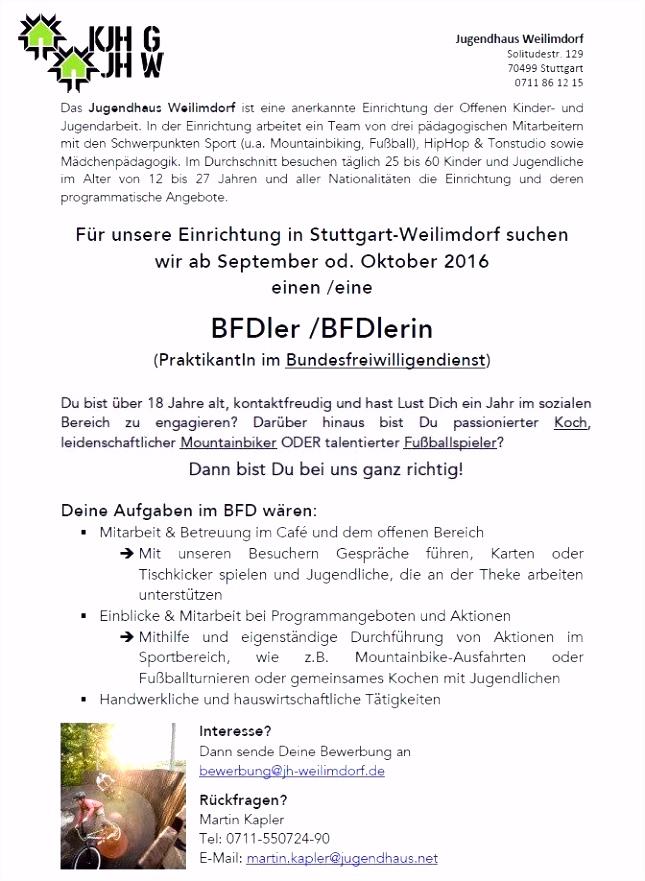 Bwl Hamburg Bewerbung Basic Motivationsschreiben Muster Stipendium