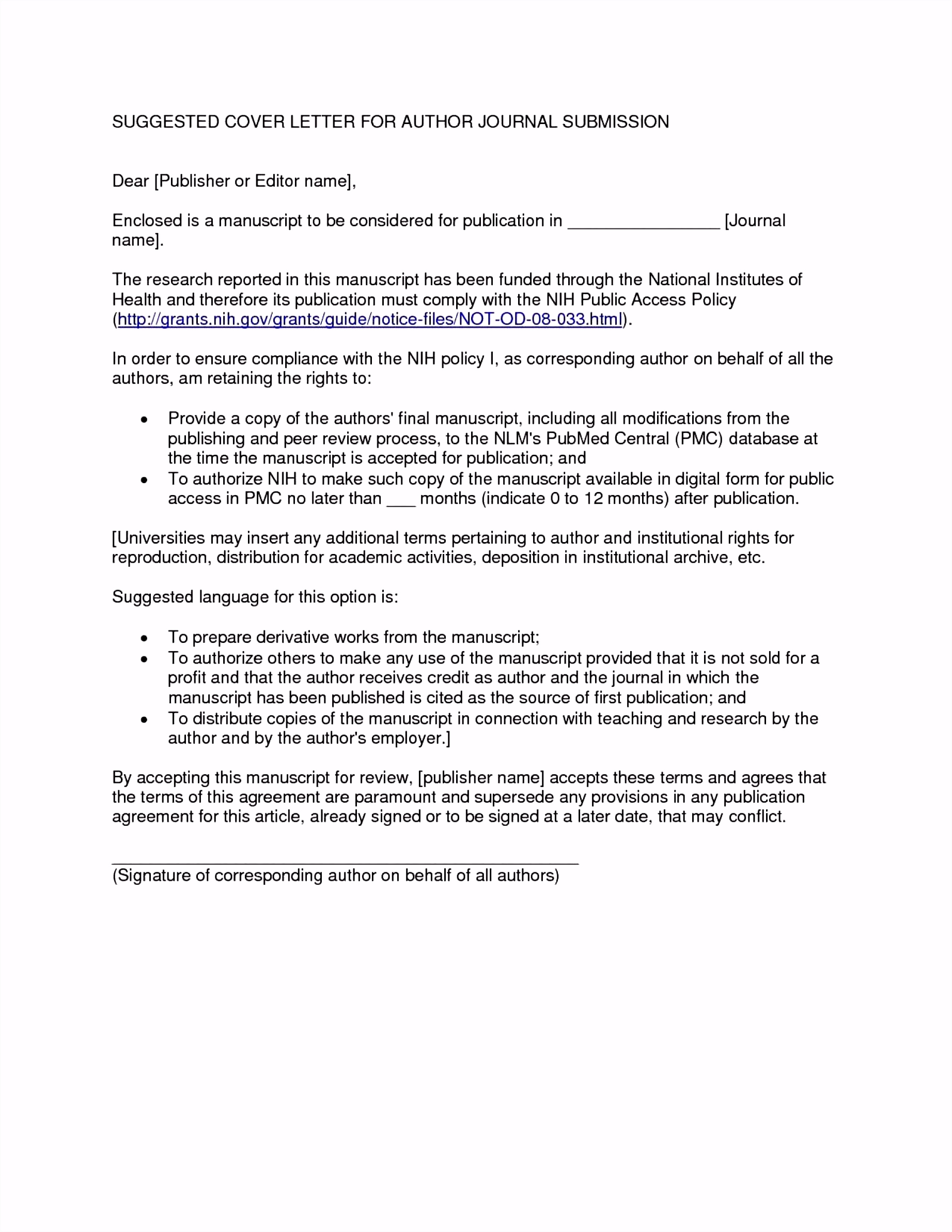 Sample Confidentiality Agreement for Employees Awesome Non