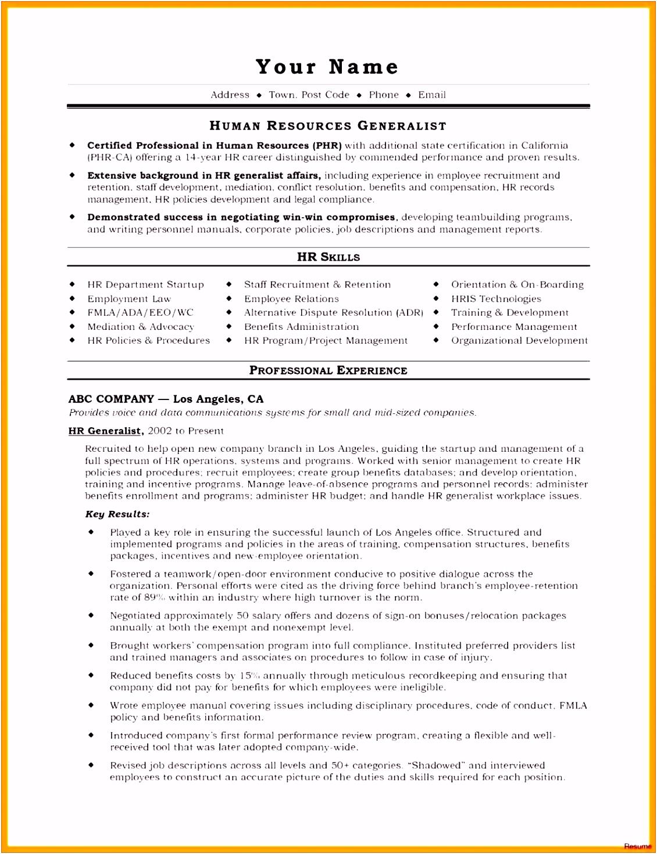 Offentliches Verfahrensverzeichnis Vorlage 8 Gdd Vorlage Verfahrensverzeichnis Syuikh D8ik53wsa2 Zsycvumwc2