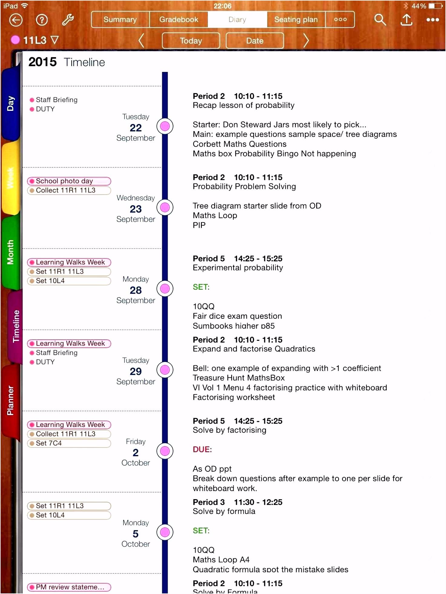 Gantt Chart Template for Excel – ghabon