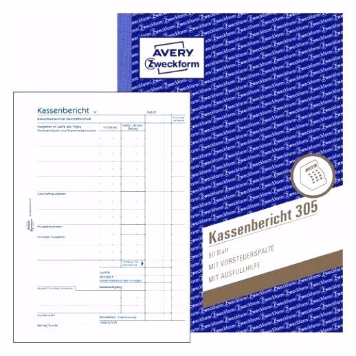 Paketetiketten Vorlage formularbücher Das Ganze sortiment E7es54xwl6 Tmoss5nueh