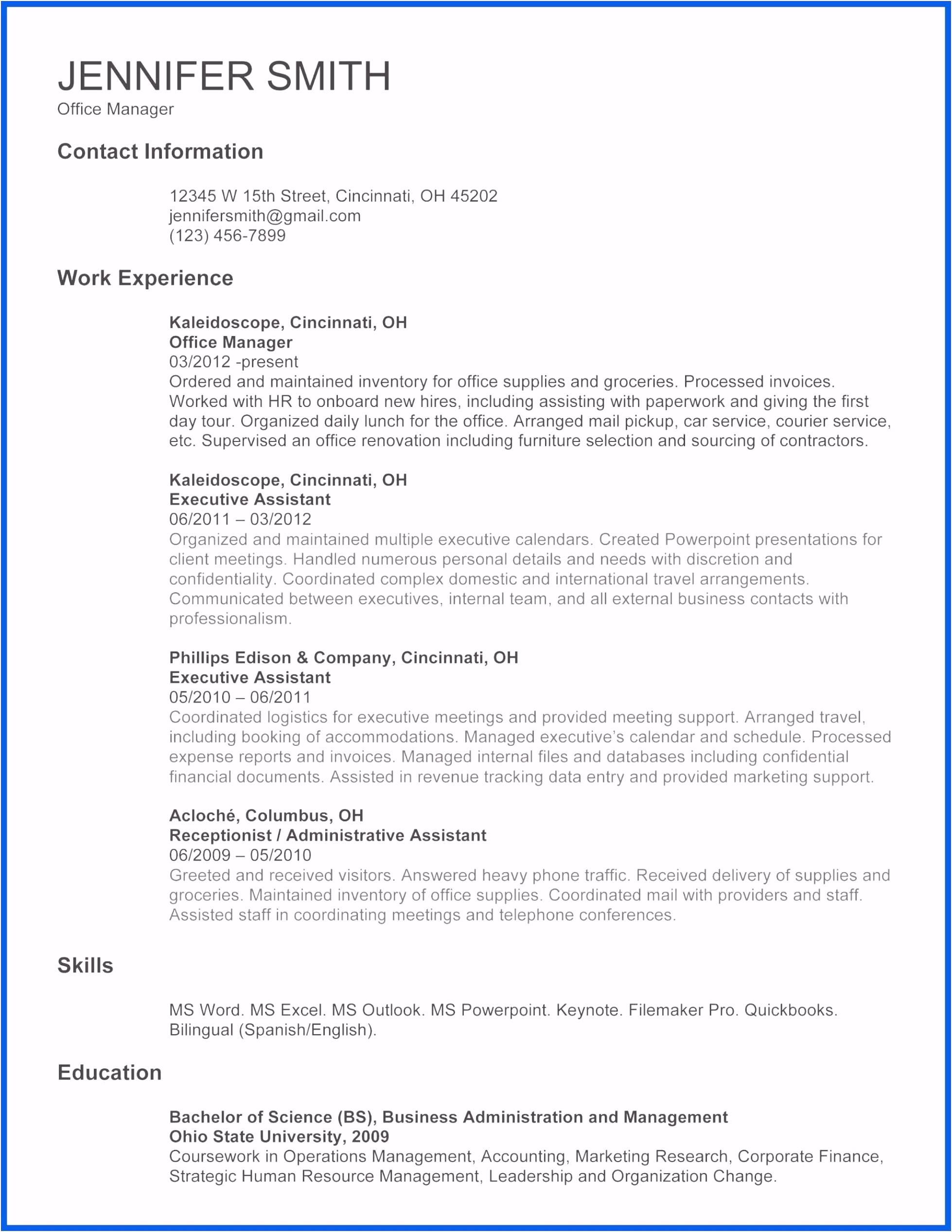 Powerpoint 2010 Vorlagen Microsoft Fice Resume Templates 2010 S2yl37zaj4 Ghupv6teeu
