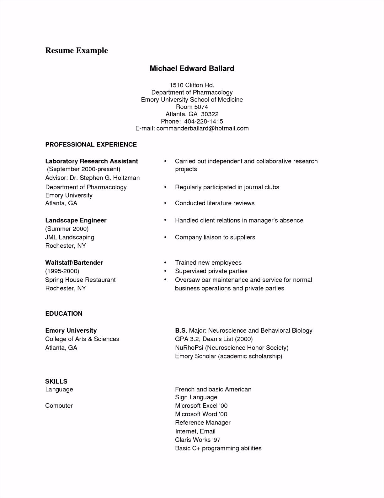 Microsoft Word Templates Free Download Elegant ¢‹†…¡ 0d Simple