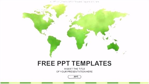 Powerpoint Hintergrund Vorlagen Kostenlos Modell ¢Ë†Å¡ Ppt Download