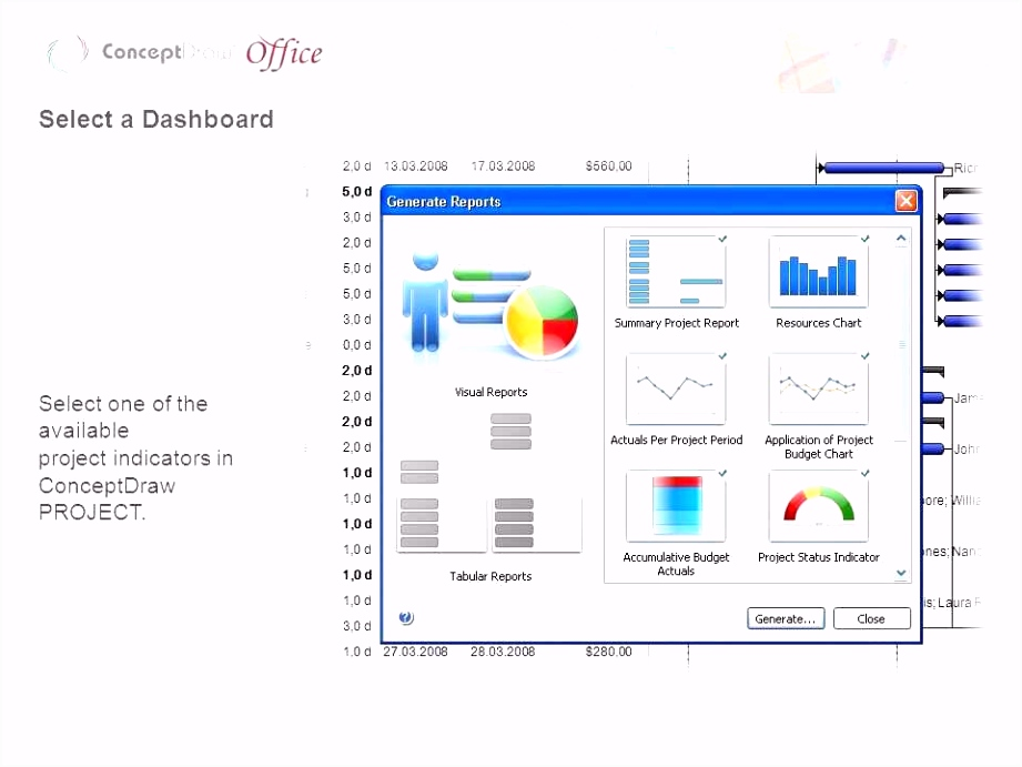 Jeopardy Powerpoint Vorlage Angenehm Flussdiagramm Erstellen Excel