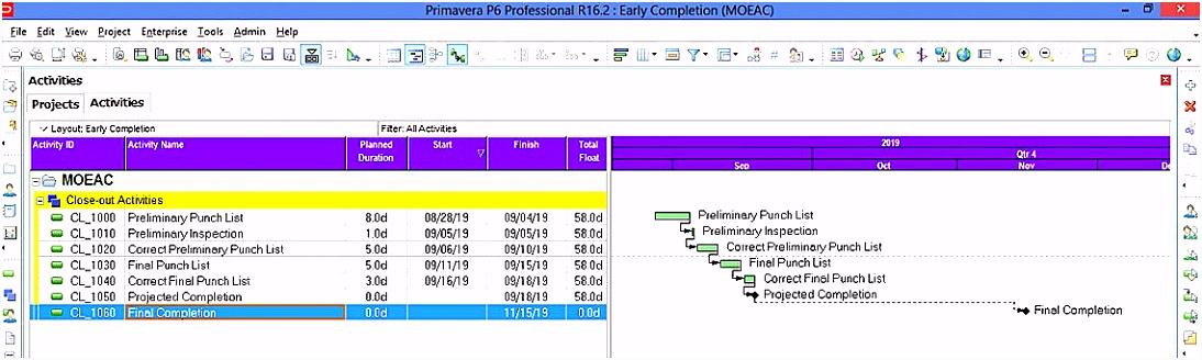 Arbeitszeiterfassung Excel Vorlage Kostenlos Stundenzettel Excel