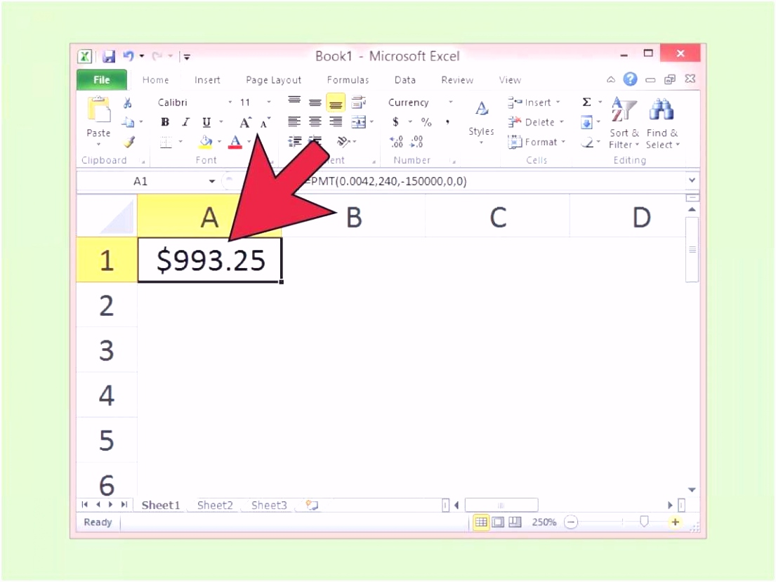 Genial Familienstammbaum Vorlage Excel