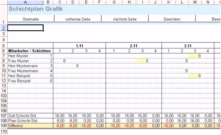 Inspirierende Excel Tabellen Vorlagen
