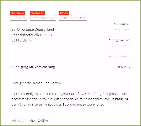 Projektdokumentation Vorlage Luxus 66 Aktuell Projektdokumentation