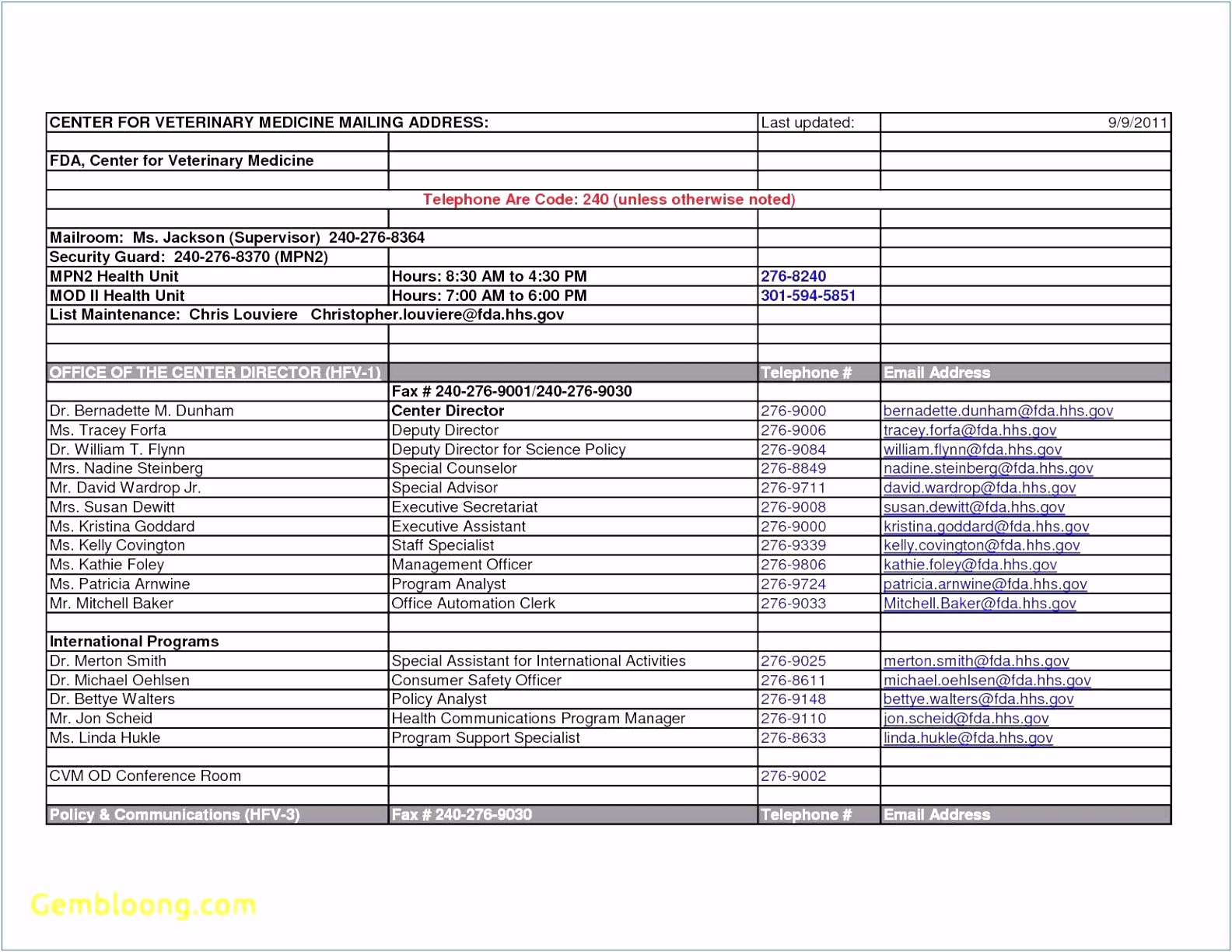 25 Neu Stundenzettel Vorlage Excel