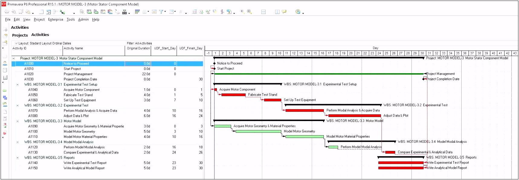 Excel Tabelle Einnahmen Ausgaben bezüglich Creative Excel Vorlage